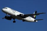 VOLARIS AIRBUS A320 LAX RF 5K5A7151.jpg
