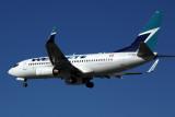 WESTJET BOEING 737 700 LAX RF 5K5A7279.jpg
