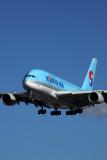 KOREAN AIR AIRBUS A380 LAX RF 5K5A7304.jpg