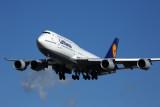 LUFTHANSA BOEING 747 800 LAX RF 5K5A7316.jpg