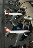 BRITISH EMIRATES AIRCRAFT LAX RF IMG_0373.jpg