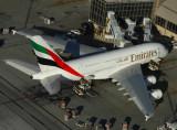 EMIRATES AIRBUS A380 LAX RF IMG_0370.jpg