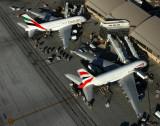 EMIRATES BRITISH AIRWAYS AIRBUS A380S LAX RF IMG_0371.jpg