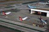 QANTAS AIRCRAFT LAX RF IMG_0363.jpg