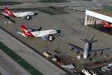 QANTAS AIRCRAFT LAX RF IMG_0368.jpg