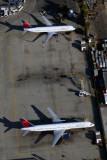 DELTA AIRCRAFT LAX RF 5K5A7424.jpg