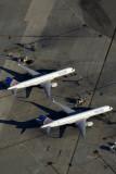 UNITED BOEING 757 200 LAX RF 5K5A7470.jpg