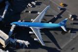 AIR TAHITI NUI AIRBUS A340 300 LAX RF 5K5A7403.jpg