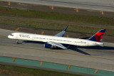 DELTA BOEING 757 300 LAX RF 5K5A7530.jpg
