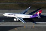 HAWAIIAN AIRBUS A330 200 LAX RF 5K5A7425.jpg