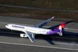 HAWAIIAN AIRBUS A330 200 LAX RF 5K5A7427.jpg