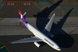 HAWAIIAN AIRBUS A330 200 LAX RF 5K5A7498.jpg