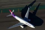 HAWAIIAN AIRBUS A330 200 LAX RF 5K5A7514.jpg