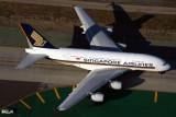 SINGAPORE AIRLINES AIRBUS A380 LAX RF 5K5A7430.jpg