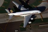 SINGAPORE AIRLINES AIRBUS A380 LAX RF 5K5A7437.jpg