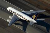 SINGAPORE AIRLINES AIRBUS A380 LAX RF 5K5A7447.jpg