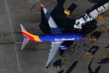 SOUTHWEST BOEING 737 700 LAX RF 5K5A7421.jpg
