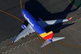 SOUTHWEST BOEING 737 700 LAX RF 5K5A7463.jpg