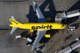 SPIRIT AIRBUS A319 LAX RF 5K5A7415.jpg