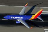 SOUTHWEST BOEING 737 700 LAX RF 5K5A7479.jpg