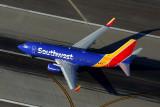 SOUTHWEST BOEING 737 700 LAX RF 5K5A7483.jpg