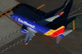 SOUTHWEST BOEING 737 300 LAX RF 5K5A7494.jpg