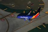 SOUTHWEST BOEING 737 700 LAX RF 5K5A7506.jpg