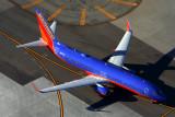 SOUTHWEST BOEING 737 800 SYD RF 5K5A7459.jpg