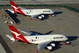 QANTAS AIRBUS A380S LAX RF 5K5A7595.jpg
