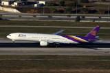 THAI BOEING 777 300ER LAX RF 5K5A7616.jpg