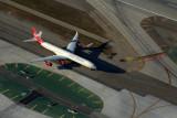 VIRGIN ATLANTIC AIRBUS A340 600 LAX RF 5K5A7621.jpg