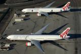 VIRGIN AUSTRALIA BOEING 777 300ERS LAX RF 5K5A7612.jpg
