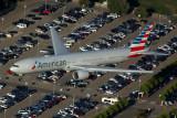 AMERICAN BOEING 777 300ER LAX RF 5K5A7640.jpg