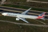 AMERICAN BOEING 777 300ER LAX RF 5K5A7659.jpg