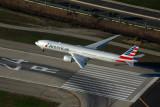 AMERICAN BOEING 777 300ER LAX RF 5K5A7668.jpg