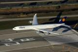 LUFTHANSA AIRBUS A340 600 LAX RF 5K5A7697.jpg