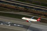 VIRGIN AMERICA AIRBUS A320 LAX RF 5K5A7737.jpg