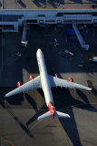 VIRGIN ATLANTIC AIRBUS A340 600 LAX RF 5K5A7720.jpg