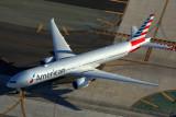 AMERICAN BOEING 777 300ER LAX RF 5K5A7745.jpg