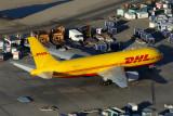 DHL BOEING 767 200F LAX RF 5K5A7789.jpg