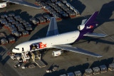 FEDEX MD10 LAX RF 5K5A7810.jpg