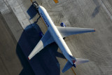 TRANSAERO BOEING 767 300 LAX RF 5K5A7783.jpg