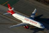VIRGIN AMERICA AIRBUS A320 LAX RF 5K5A7759.jpg