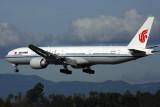 AIR CHINA BOEING 777 300ER LAX RF 5K5A7981.jpg