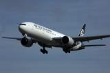 AIR NEW ZEALAND BOEING 777 300ER LAX RF 5K5A7962.jpg