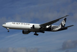 AIR NEW ZEALAND BOEING 777 300ER LAX RF 5K5A7964.jpg