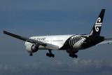 AIR NEW ZEALAND BOEING 777 300ER LAX RF 5K5A7967.jpg