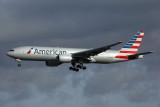 AMERICAN BOEING 767 300 LAX RF 5K5A7902.jpg