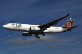 FIJI AIRWAYS AIRBUS A330 200 LAX RF 5K5A8045.jpg