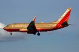 SOUTHWEST BOEING 737 700 LAX  RF 5K5A8070.jpg